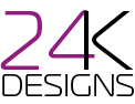 24K Design Studio Pte Ltd